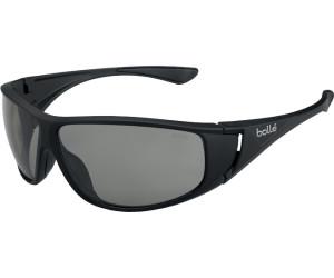 Bollé Highwoog Shiny Black/Lime 120215 KK7ME6IL