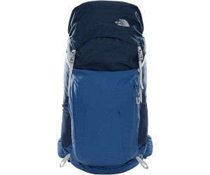 The North Face Banchee 35 L XL urban navy shady blue a € 120 e0cbf37a37f7