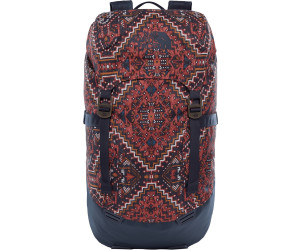 bde2210c3 The North Face Homestead Roadtripper Backpack ab 49,90 ...