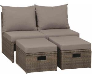 siena garden bastia eco box 3 tlg 357671 ab 589 99 preisvergleich bei. Black Bedroom Furniture Sets. Home Design Ideas