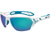 Cebe Strack L CBSTLPRO OT Sonnenbrille Sportbrille DWdNwWcR
