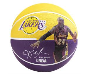 the best attitude c0ab4 ca206 Spalding NBA Player Ball