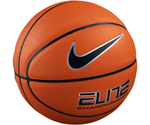 Nike Elite Championship 8-Panel