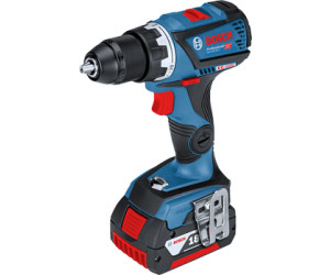 buy bosch gsr 18 v 60 c professional from compare prices on. Black Bedroom Furniture Sets. Home Design Ideas