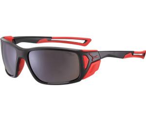 Cebe Proguide CBPROG1 Sonnenbrille Sportbrille T9kI8nLg