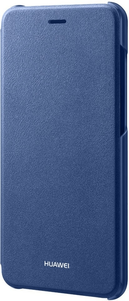 Image of Huawei Flip Cover (P8 Lite 2017) blu