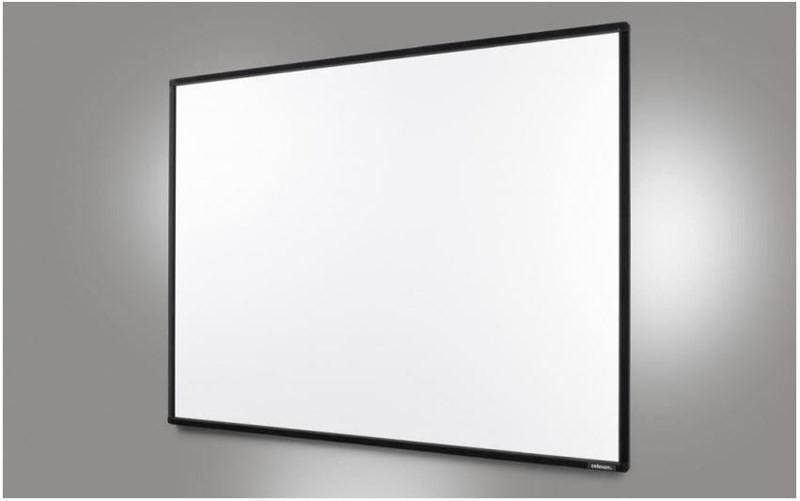 Celexon HomeCinema Frame Plus (1091435)