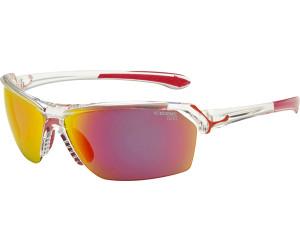 Cébé Sonnenbrille 'Wild', weiß
