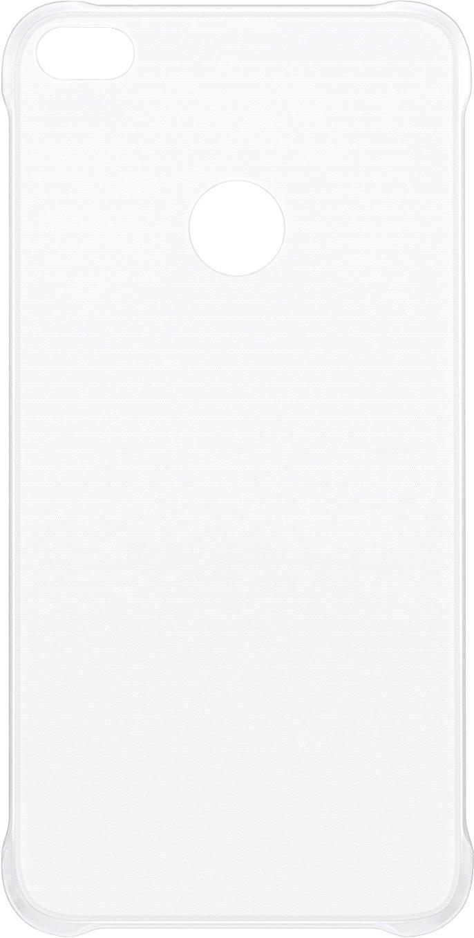 Image of Huawei PC Case (P8 Lite 2017)