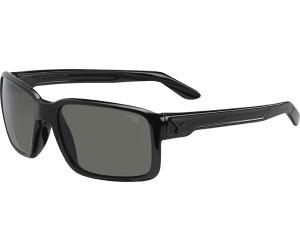 Dude-shiny black-cebe 1500 grey o2FU80