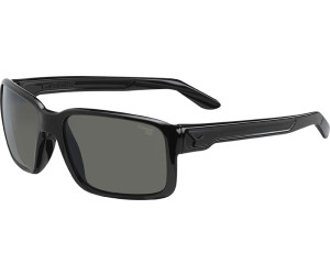 Dude-shiny black-cebe 1500 grey lysGT