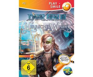 Dark Realm: Herrscher des Windes (PC)
