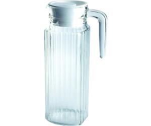 Kühlschrank Krug : Mäser kühlschrankkrug quadro 1 1 ltr ab 7 59 u20ac preisvergleich bei