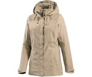 neue Kollektion Dauerhafter Service viele modisch Schöffel ZipIn Jacket Fontanella ab 54,49 € (aktuelle Preise ...