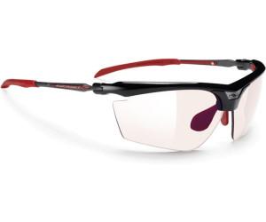 Radsportbrille Magster ImpactX photochromic X6JvHVqjh5