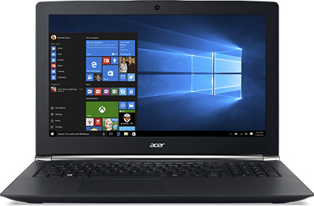 Acer Aspire VN7-593G-73R2