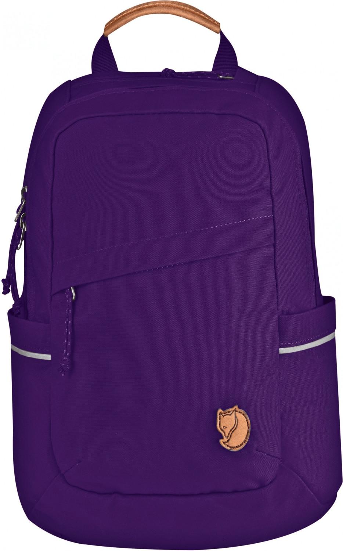 Fjällräven Räven Mini purple (26050)