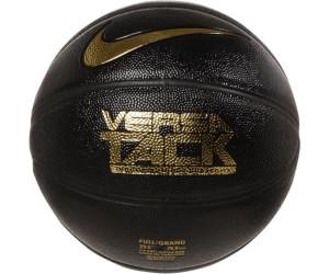 Nike Versa Tack au meilleur prix sur