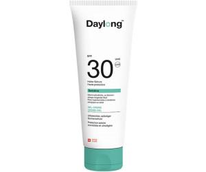 Galderma Daylong Gel-Creme SPF 30 (200ml)