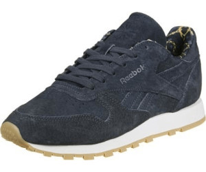 Reebok Classic Leather Tdc W Running Schuhe pink