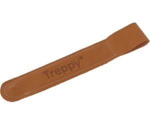 Treppy Ledergurt für Hochstuhl