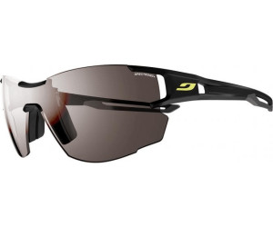 Julbo Aerolite J4961114 Sonnenbrille Sportbrille 0grHTcAV