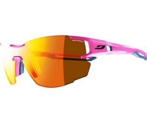 Julbo Aerolite J4963314 Sonnenbrille Sportbrille oNfVQVSxpJ