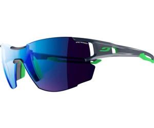 Julbo Aerolite J4961132 Sonnenbrille Sportbrille md6lJUI4