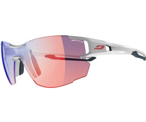 Julbo - Aero Zebra Light Fire - Sonnenbrille Gr L grau/beige WT6ddE