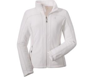 offizieller Laden großartiges Aussehen schön billig Schöffel ZipIn Fleece Kuusamo ab 99,99 € | Preisvergleich ...