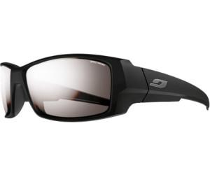 Julbo Armor J4929112 Sonnenbrille Sportbrille hhNkpE2F6v