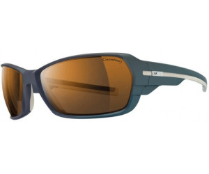 Julbo - Dirt 2 Cameleon - Fahrradbrille Gr L schwarz/braun HJeP8X