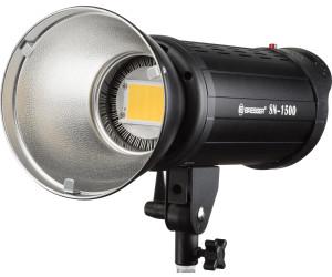 Bresser SN-1500