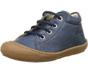 new styles 29261 68ac0 Naturino 3972 navy/blue (9101) ab 59,95 € | Preisvergleich ...