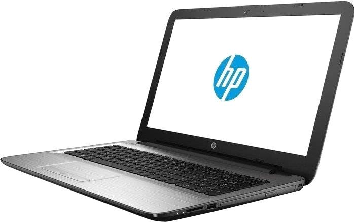 HP 250 G5 (Z3A66ES)