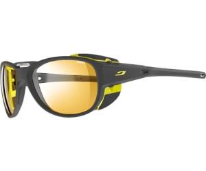 Julbo Explorer 2.0 J4975011 Sonnenbrille Sportbrille G7I35Z