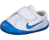 Nike Babyschuhe Preisvergleich | Günstig bei idealo kaufen