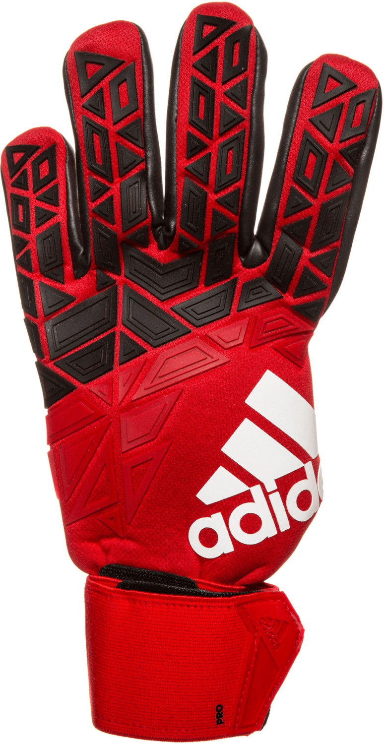 Adidas Ace Trans Pro red/core black/white