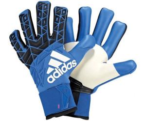 gants adidas ace 18