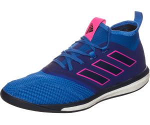Adidas ACE Tango 17.1 Street TR