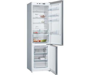 Bosch Kühlschrank Creme : Bosch kgn vi b ab u ac preisvergleich bei idealo
