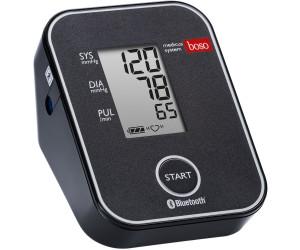 Boso Medicus System Wireless Ab 5734 Preisvergleich Bei Idealode
