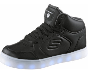 Skechers Energy Lights High ab 27,66 € (August 2019 Preise ...