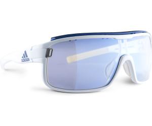 Adidas zonyk pro S ad 02 6057 Sonnenbrille LST Vario Sport
