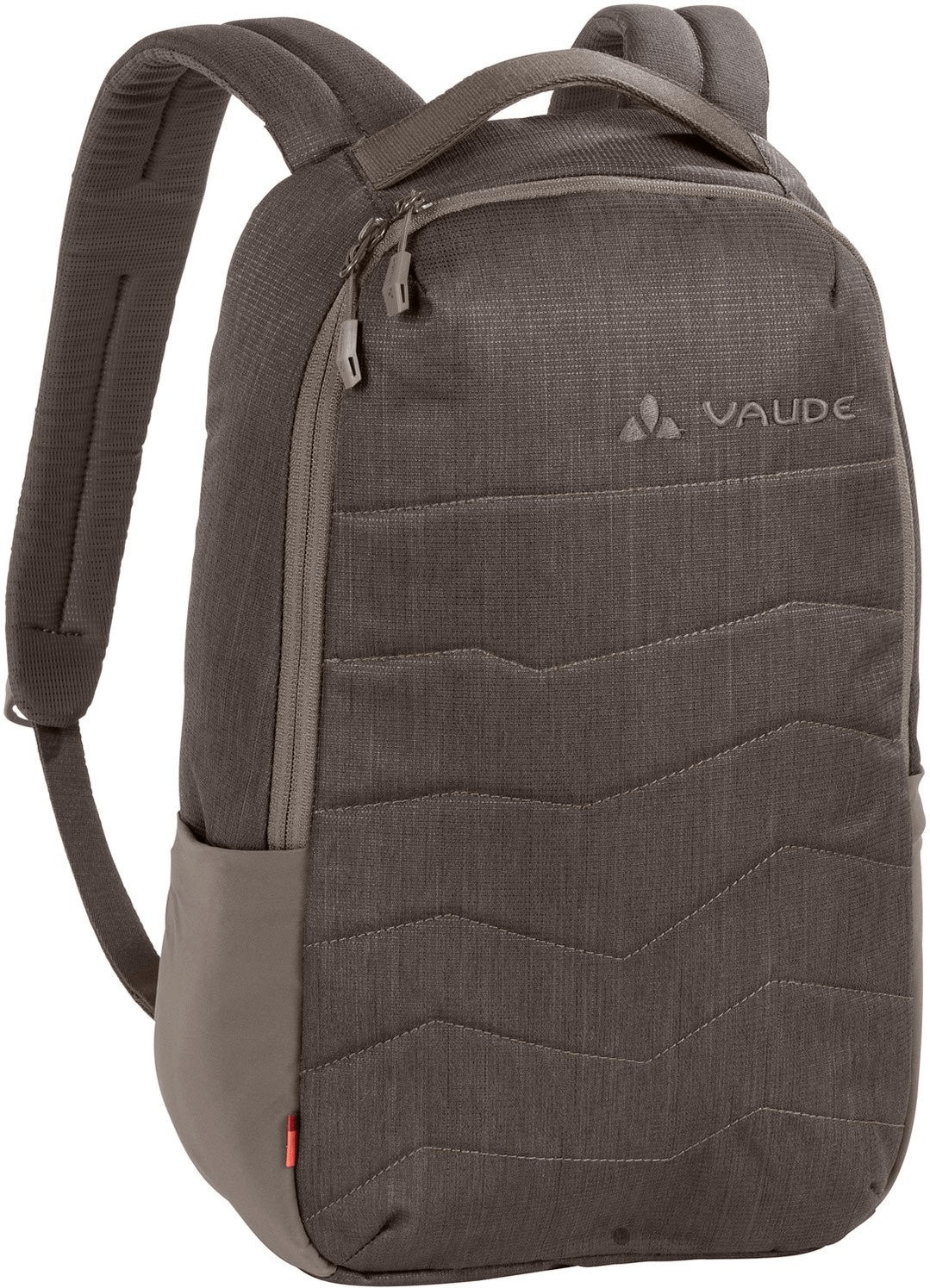 VAUDE PETali Mini II coffee