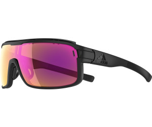 Adidas Zonyk Pro ad02 S 6055 black matt Polarized bjEmZ96T