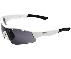 Lunettes Homme Massi Mito Sunglasses NDueKu4C