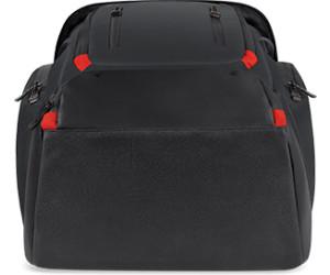 Acer Predator Notebook Gaming Utility Backpack black