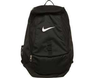 Nike Club Team Swoosh Backpack (BA5190) ab 18,99