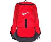 62d072553ba7a Nike Club Team Swoosh Backpack (BA5190)
